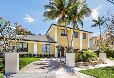 2430 Ne 48th Ct Lighthouse Point FL 33064