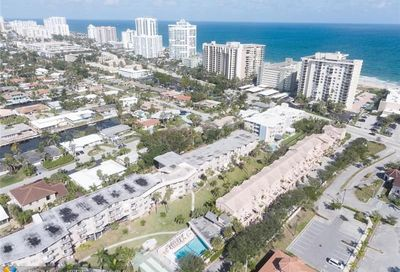 1967 S Ocean Blvd Lauderdale By The Sea FL 33062
