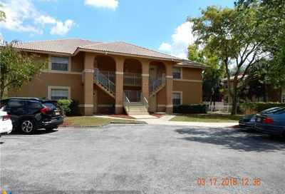 11422 Nw 43rd St Coral Springs FL 33065