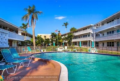 228 Hibiscus Ave Lauderdale By The Sea FL 33308