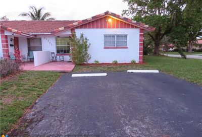 11201 Nw 39th St Coral Springs FL 33065