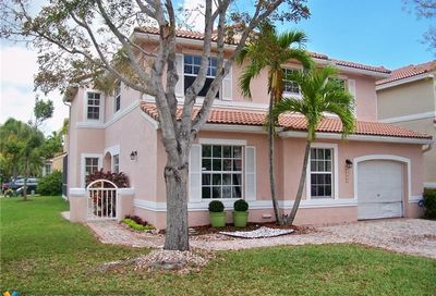 11197 NW 46th Dr Coral Springs FL 33076