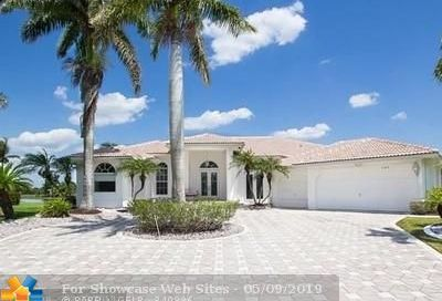 6183 NW 120th Ter Coral Springs FL 33076