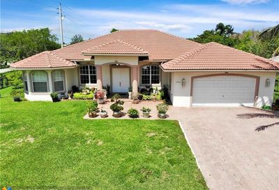 3900 NW 114th Ave Coral Springs FL 33065