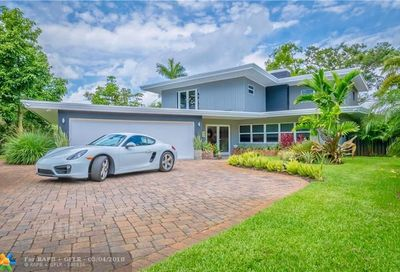 351 Nw 32nd Ct Oakland Park FL 33309