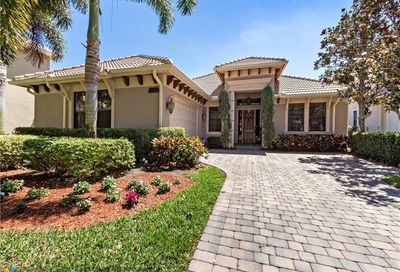 15525 Glencrest Avenue Delray Beach FL 33446