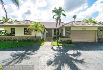 5125 NW 85th Rd Coral Springs FL 33067