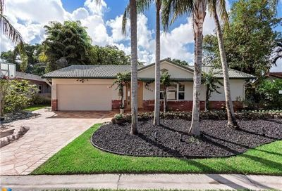 3715 Nw 113th Ave Coral Springs FL 33065
