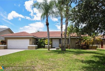 6022 NW 48th Court Coral Springs FL 33067