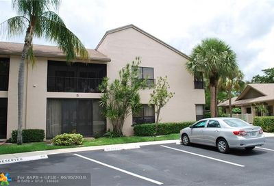 3291 Nw 47th Ave Coconut Creek FL 33063