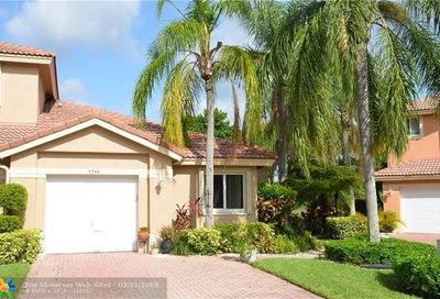 5766 NW 127th Ter Coral Springs FL 33076