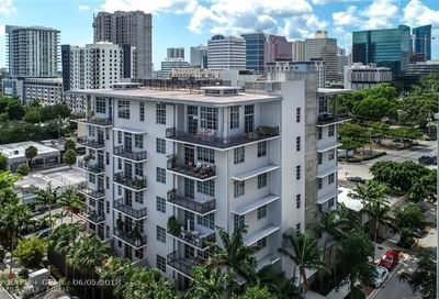 410 Nw 1st Ave Fort Lauderdale FL 33301