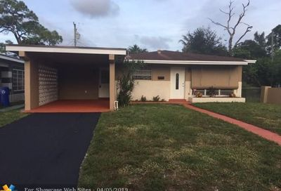 514 NW 17th Ave Fort Lauderdale FL 33311