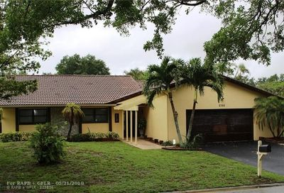 8366 Nw 7th St Coral Springs FL 33071