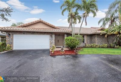 5329 Nw 64th Way Coral Springs FL 33067