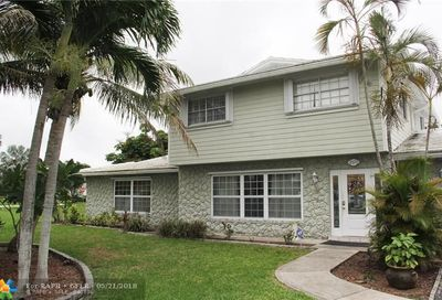 3570 Nw 99th Coral Springs FL 33065