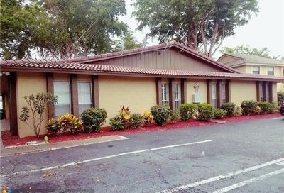 3540 NW 114th Ln Coral Springs FL 33065