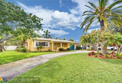 Address Withheld Fort Lauderdale FL 33305