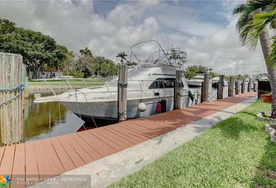 301 Ne 2nd Ct Dania Beach FL 33004