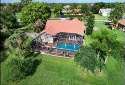21836 Reflection Ln Boca Raton FL 33428