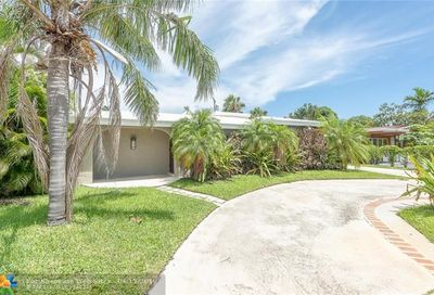 811 NW 29th Ct Wilton Manors FL 33311