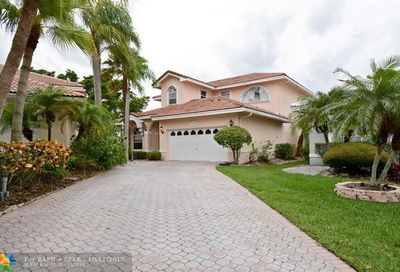 7785 Highlands Cir Margate FL 33063