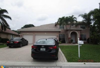 5148 NW 57th Way Coral Springs FL 33067