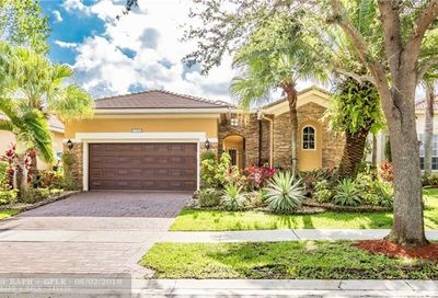 7794 NW 123rd Ave Parkland FL 33076
