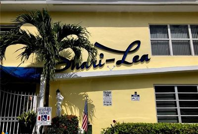 141 Isle Of Venice Dr Fort Lauderdale FL 33301