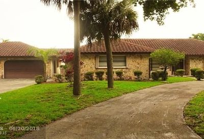 1950 NW 105th Ln Coral Springs FL 33071