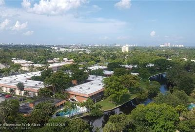 200 NE 19th Ct Wilton Manors FL 33305