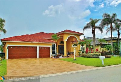 8491 NW 43rd Ct Coral Springs FL 33065