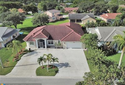 8824 NW 45th Pl Coral Springs FL 33065