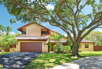 8675 SW 57th Place Cooper City FL 33328