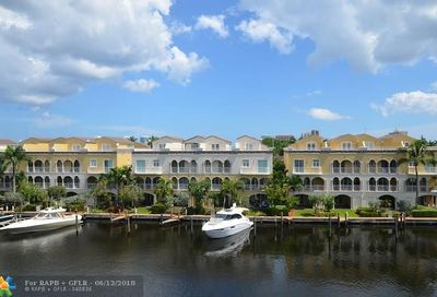 63 Isle Of Venice Dr Fort Lauderdale FL 33301