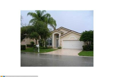 5281 NW 113th Ave Coral Springs FL 33076