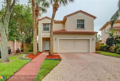 6230 NW 38th Dr Coral Springs FL 33067