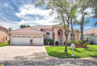 1377 NW 102nd Way Coral Springs FL 33071