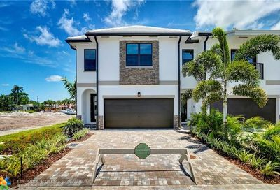 4430 SW 32nd Ave Fort Lauderdale FL 33312
