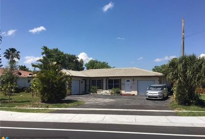 3620 NW 110th Ave Coral Springs FL 33065