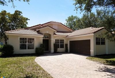 5535 NW 41st Ter Coconut Creek FL 33073