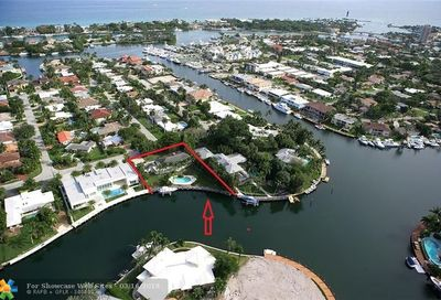 3001 NE 27th Ave Lighthouse Point FL 33064