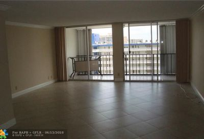 Address Withheld Hallandale FL 33009