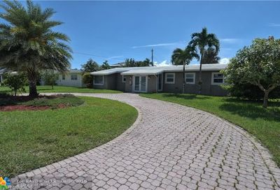 3232 NE 27th Ave Lighthouse Point FL 33064