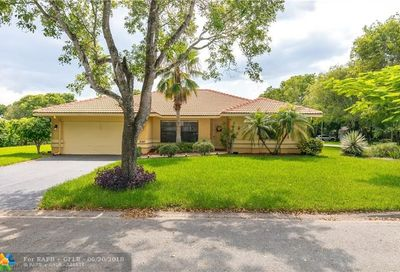 2140 NW 107th Way Coral Springs FL 33071
