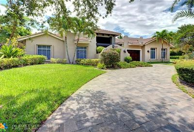 6107 NW 121st Ave Coral Springs FL 33076