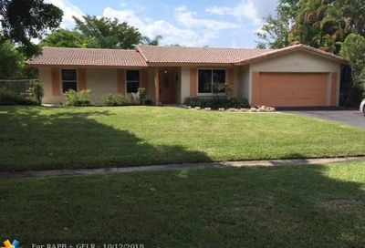 11851 NW 24th St Coral Springs FL 33065