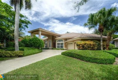 12177 NW 9 Drive Coral Springs FL 33071