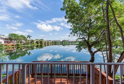 3255 NW 44th St #3 Oakland Park FL 33309
