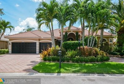 6178 NW 124th Dr Coral Springs FL 33076